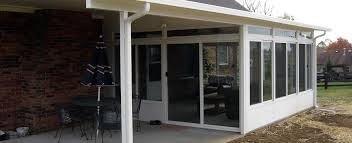 Outdoor Screen House by Southern Patio And Screens Pool Enclosures Sunrooms Screen