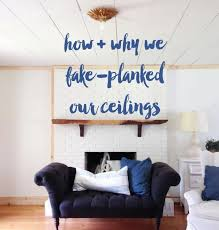 Cheap Ceiling Ideas Living Room 296 Best Helpful Hints Images On Pinterest Cleaning Tips