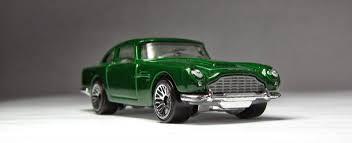 first look wheels 1963 aston martin db5 u2026 u2013 the lamley group