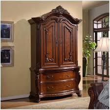 armoire furniture sale armoire furniture cfee s armoire furniture row wood armoire for