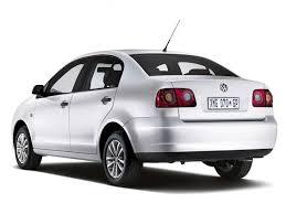 Port Elizabeth Car Rental 17 Best Inuka Fragrances Always With You Images On Pinterest