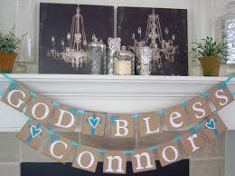 communion decoration confirmation decoration ideas my web value