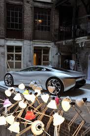 lexus ls kopen 49 best ridez images on pinterest dream cars japanese cars and