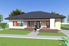 modern bungalow house design bungalow house plans inspirational bungalow house design 3d model