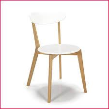 chaise de cuisine transparente chaises transparentes conforama meilleur chaise moderne conforama