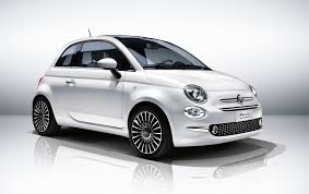 new fiat 500 uk pricing and specifications announced press