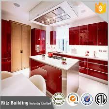 Kitchen Cabinet Cheap Ready Made Kitchen Cabinets