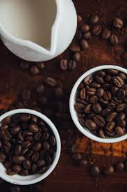 Coffee Hacks by 5 Easy Beauty Hacks For Perfect Skin Simple Beautiful Life
