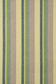 Contemporary Rugs Runners 82 Best Rugs Images On Pinterest Stairs Stair Runners And