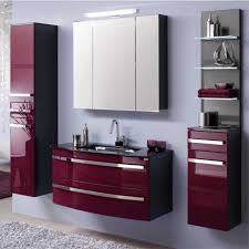 badezimmer m bel set uncategorized ehrfürchtiges badezimmer set rot badezimmer set