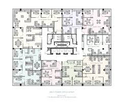215 Square Feet The Macdonald Building 123 Slater Street Metcalfe Realty
