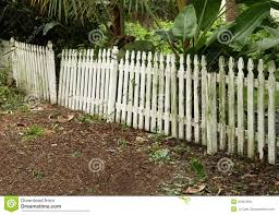 broken white picket fence stock photos images u0026 pictures 55 images