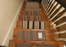 dash and albert stair runner ideas about remodel home interior