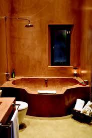 103 best cemcrete interior walls images on pinterest interior
