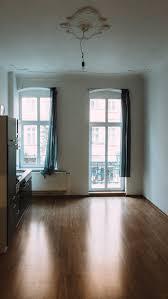 Wohnzimmer Vorher Nachher Vorher Nachher Eine Geschichte Vom Renovieren Und Gestalten