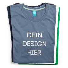 t shirt design erstellen t shirts bedrucken t shirt druck spreadshirt