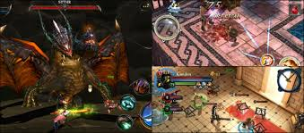 best android rpg best free android rpgs for 2015