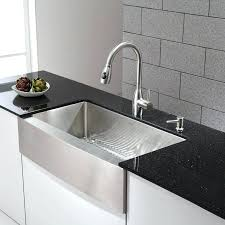 best kitchen sink material breathtaking best kitchen sinks appealing kitchen best sink material
