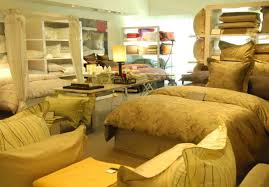 furniture buy furniture wholesale suitable cheap furniture