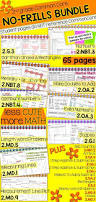42842 best grades 1 2 ideas u0026 resources images on pinterest