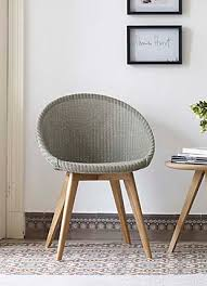 design stehle klassiker blue wall design ihr stuhl shop stühle selber designen