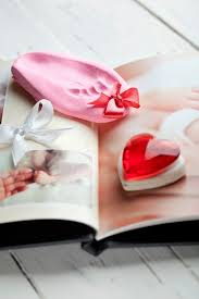 11 ideas to include in a baby memory book babycenter blog