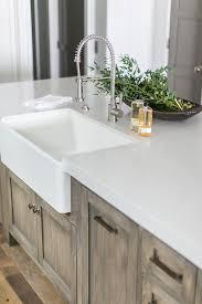 kitchen island farmhouse island farmhouse sink design ideas