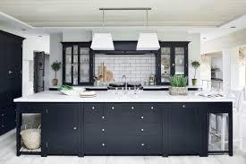 Kitchen Design Vancouver Kitchen What Makes A Good Kitchen Design Best Kitchen Design For