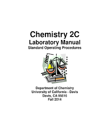 2c lab manual f14 electrochemistry redox