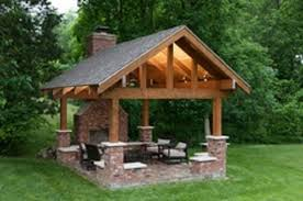 Covered Patio Designs Architecture Covered Patio Designs Design Ideas Architecture D