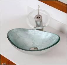 uncategorized unique bathroom sink vanity decorating clear