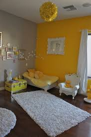 Yellow Room Decor Serafina S Room Yellow Rooms Rooms And Room
