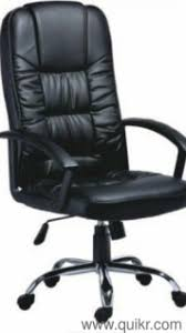 Office Chairs With Price List Featherlite Office Chairs Price List Used Home Office