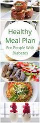 103 best diabetes images on pinterest
