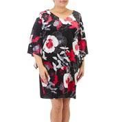 burlington coat factory dresses plus size plus size casual dresses burlington