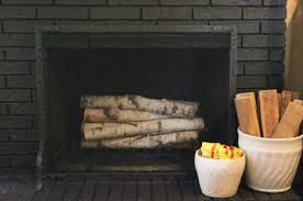 diy fireplace screens sliding screen fireplaces mantels home