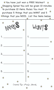 Special Education Worksheets 74 Best Social Studies Images On Pinterest Teaching Social