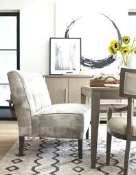 Tufted Dining Room Chairs Sale Fabric Dining Room Chairs Sale Large Size Of Dining Room Chairs