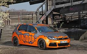 volkswagen racing wallpaper 2014 cam shaft haiopai racing volkswagen golfs orange wallpaper