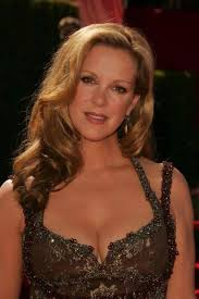 7 elizabeth perkins hairstyles curly long elegant hair at any age