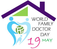 global family doctor wonca