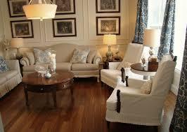 home design dining room sets hd formal living furniture ideas
