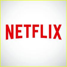 jack nicholson to return to movies in u0027toni erdmann u0027 remake