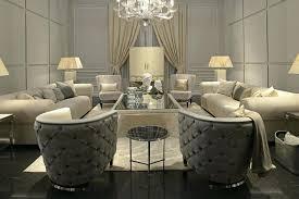 italian living room set italian living room sets for sale slisports com