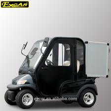 golf cart with doors golf cart with doors suppliers and