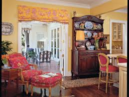 decor 101 be bold bright and brilliant southern living