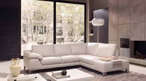modern living room ideas for small spaces living room living room furniture ideas stunning living room