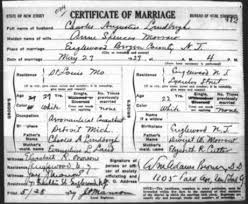 best 25 apply for marriage certificate ideas on pinterest work