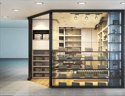 House Design Freelance by Freelance 3d Interior Exterior Renderings Graphics U0026 Autocad