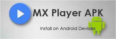 max player apk mx player apk for android mx player beta